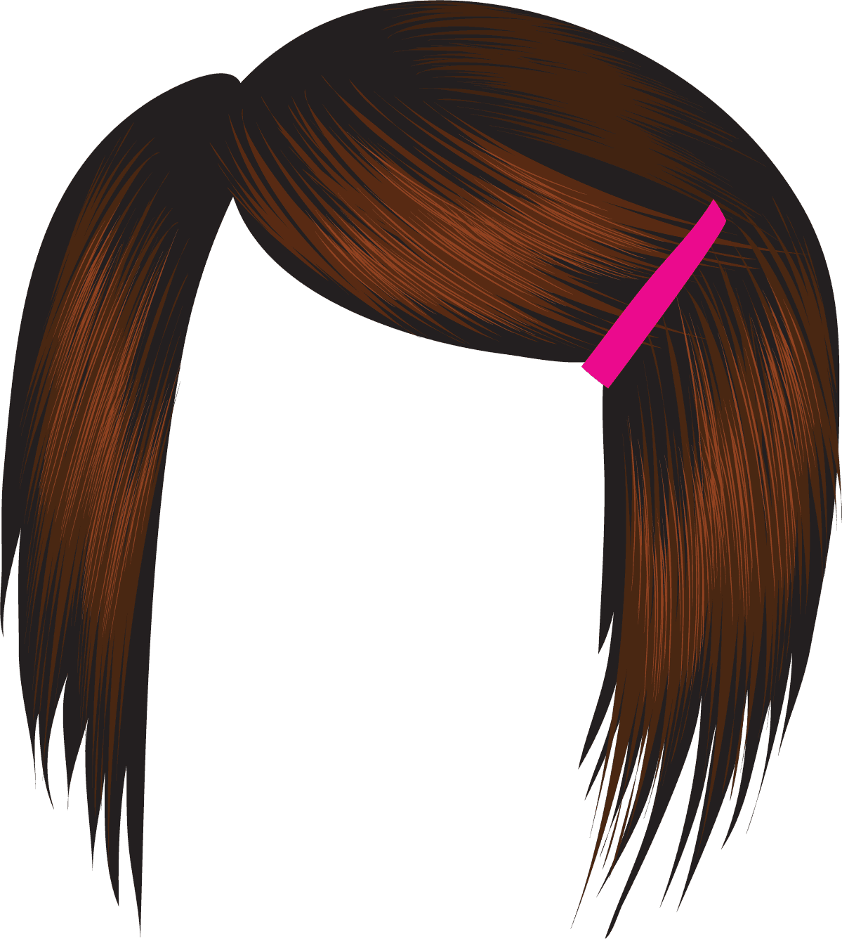 1199x1336 Clip Art Afro Wig Images Amp Pictures
