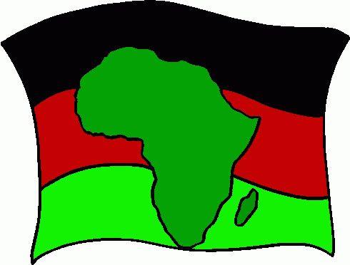 490x372 Fresh Afro Clipart 113 Best Black Clip Art Images