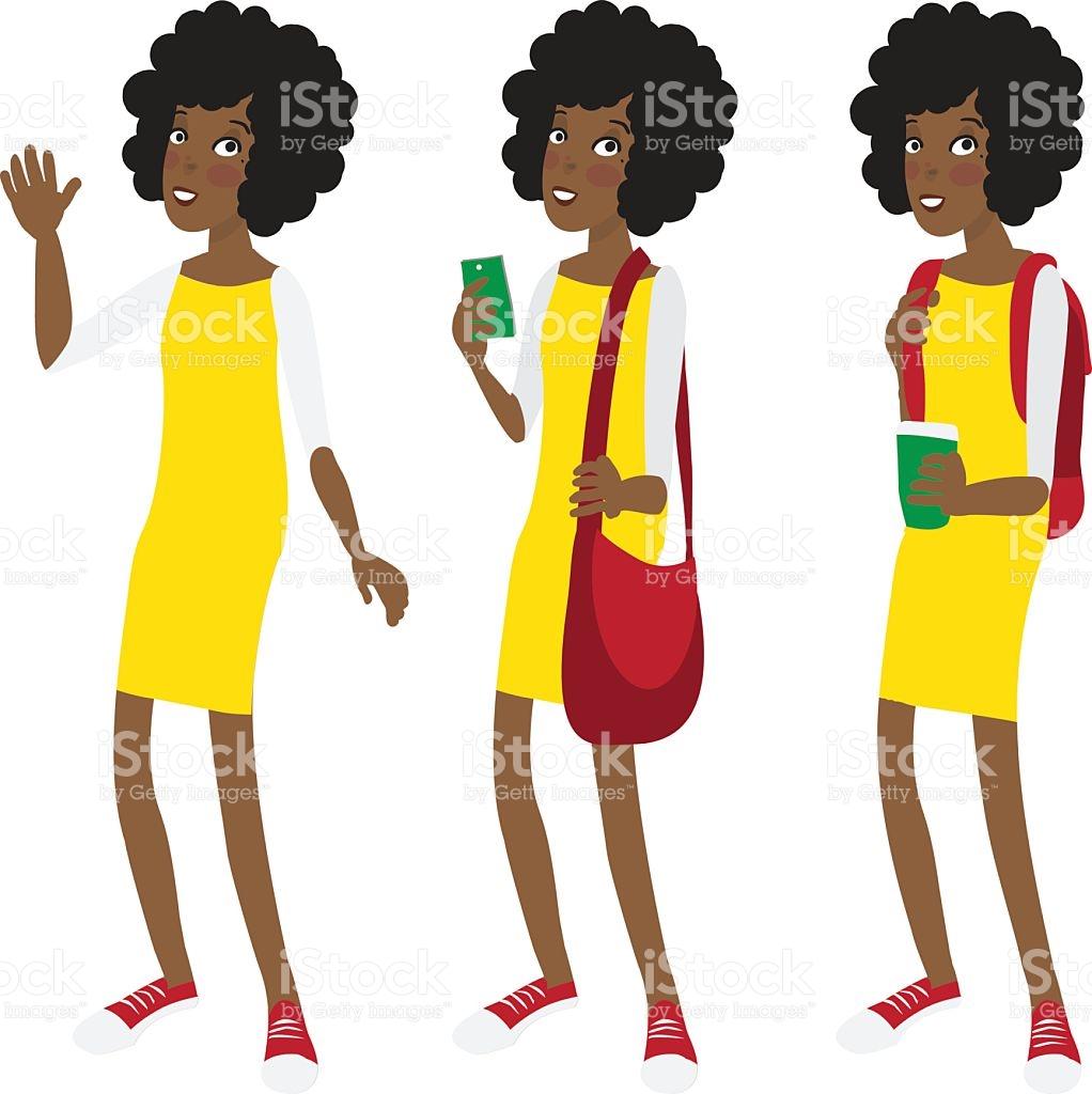 1022x1024 Yellow Dress Clipart Beautiful Dress