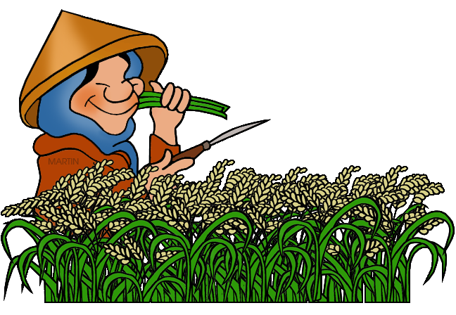 648x448 Cool And Opulent Farming Clipart Benefits Of Organic Clip Art