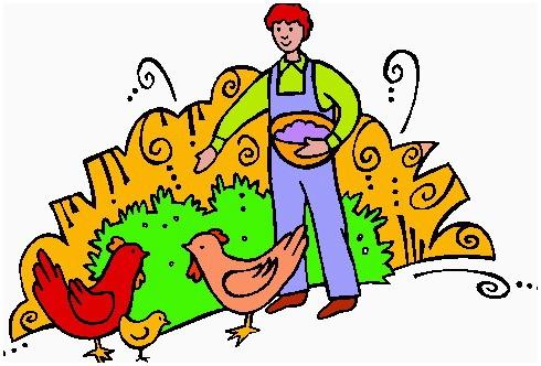 490x332 Farming Clipart Elegant Farm Clip Art