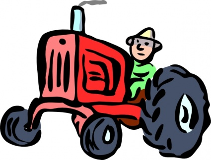 425x323 Free Download Of Agriculture Vector Graphics And Illustrations
