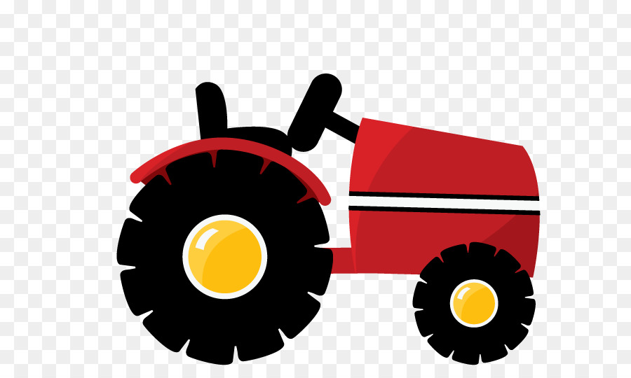900x540 John Deere Tractor Farm Agriculture Clip Art
