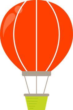 236x355 Free Clip Art Of A Fun Rainbow Striped Hot Air Balloon Sweet
