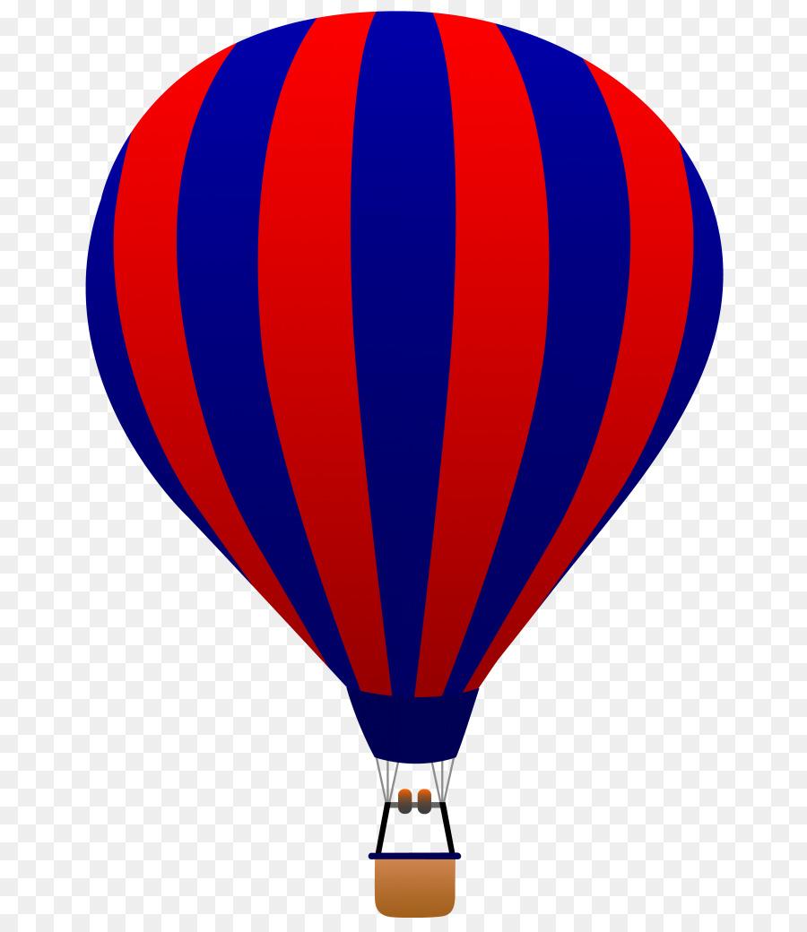 900x1040 Hot Air Balloon Cartoon Free Content Clip Art