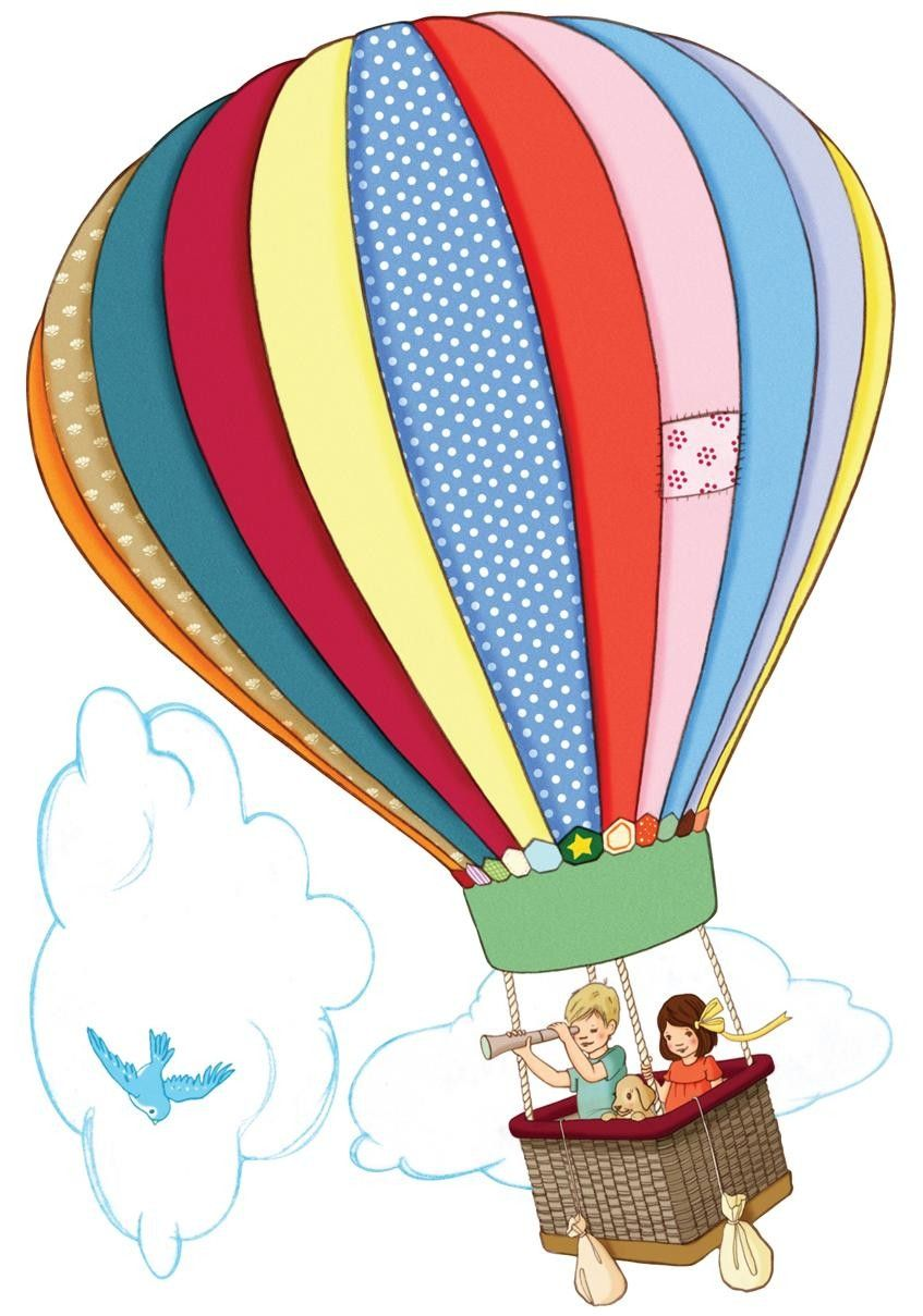 847x1209 Pin By Janine Barker On Clipart Belle And Balloon Wall