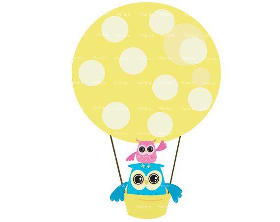 570x453 Owl Clipart Clip Art Owl Balloons Clipart Clip Art Hotwerata