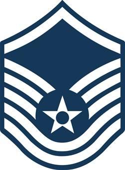 251x340 Congratulations To Kirtland's Master Sergeant Selects Gt Kirtland