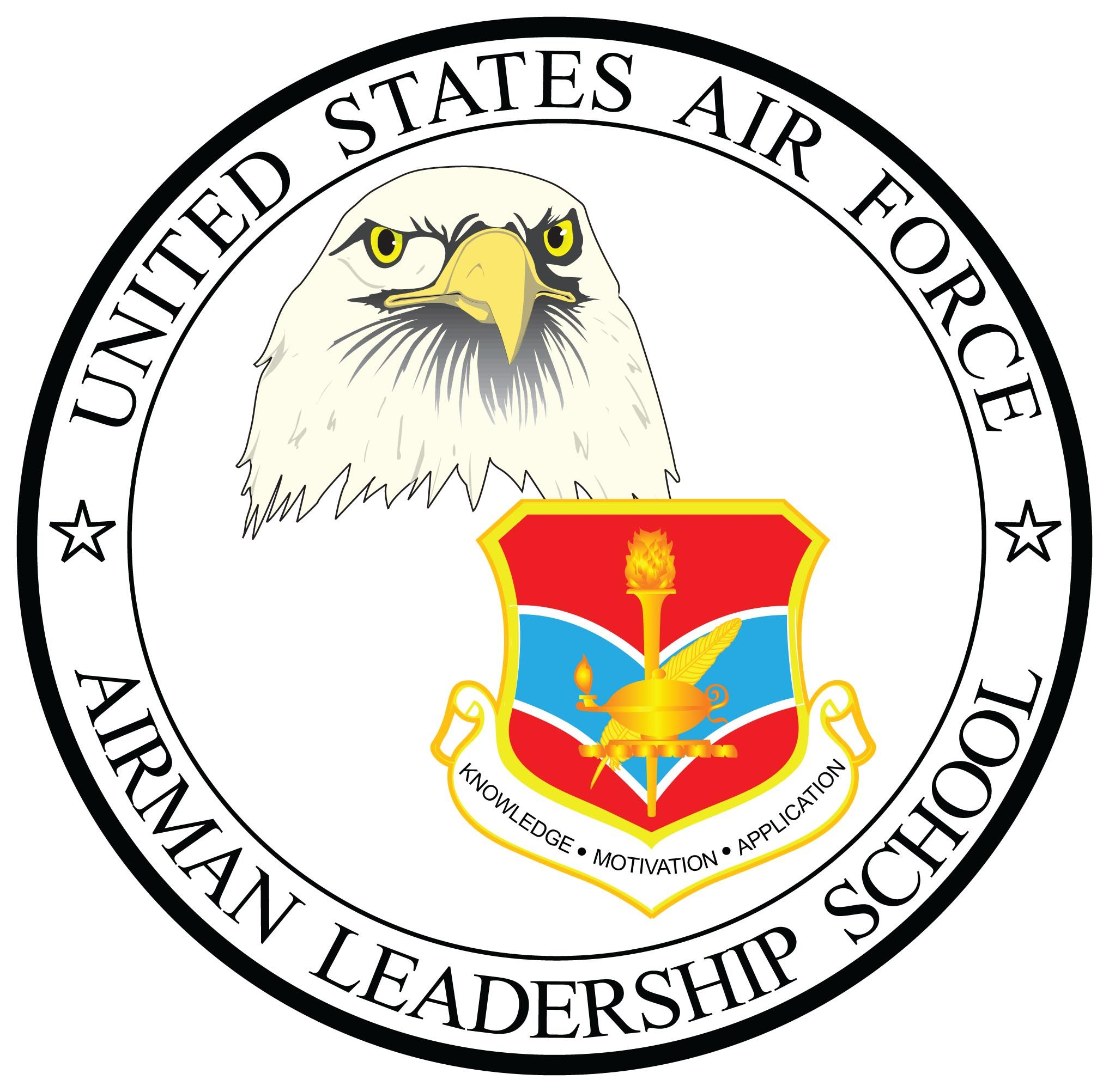 2035x2005 Gallery For Air Force Wings Clip Art United States Air Force