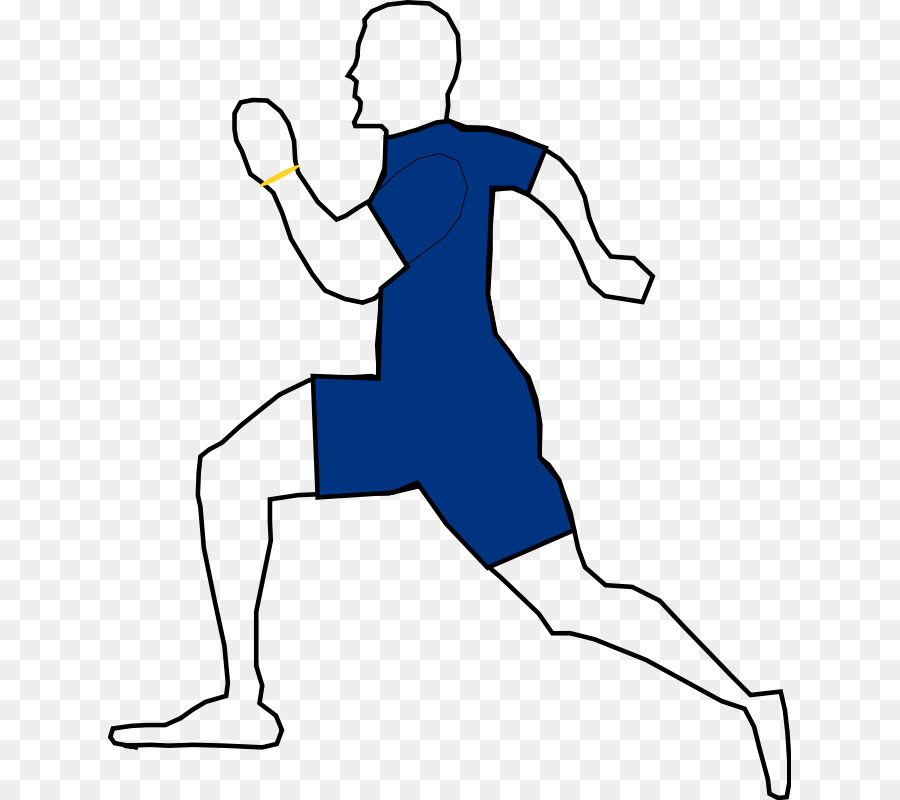 900x800 Physical Exercise Free Content Clip Art