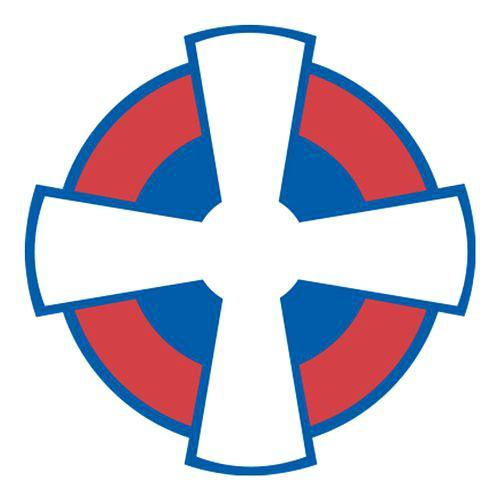 500x500 Air Force Logo Clip Art Clinicaltravel Work