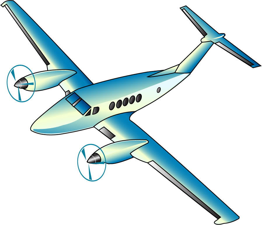 898x770 Aircraft Clipart Small Plane