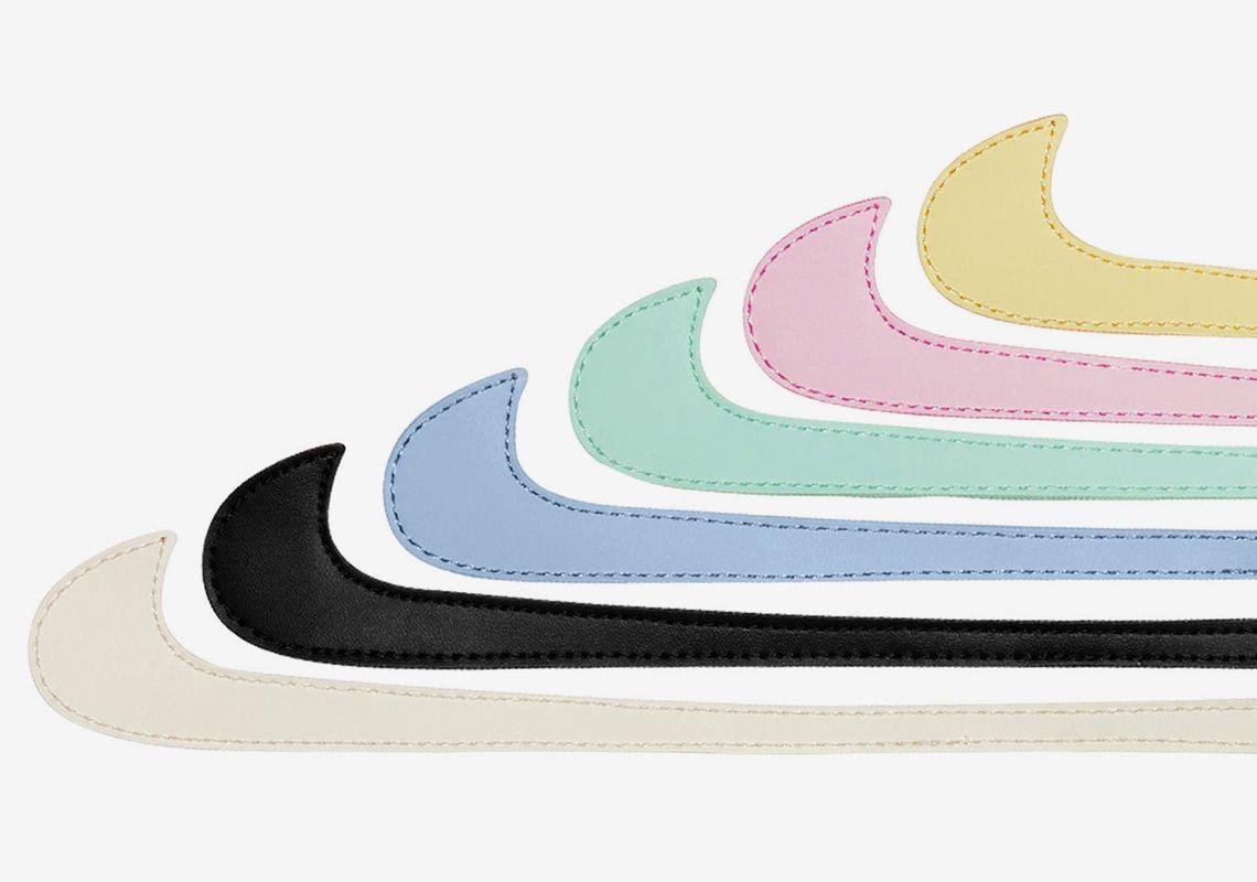 1140x800 Nike Logo Clipart Nike Tick