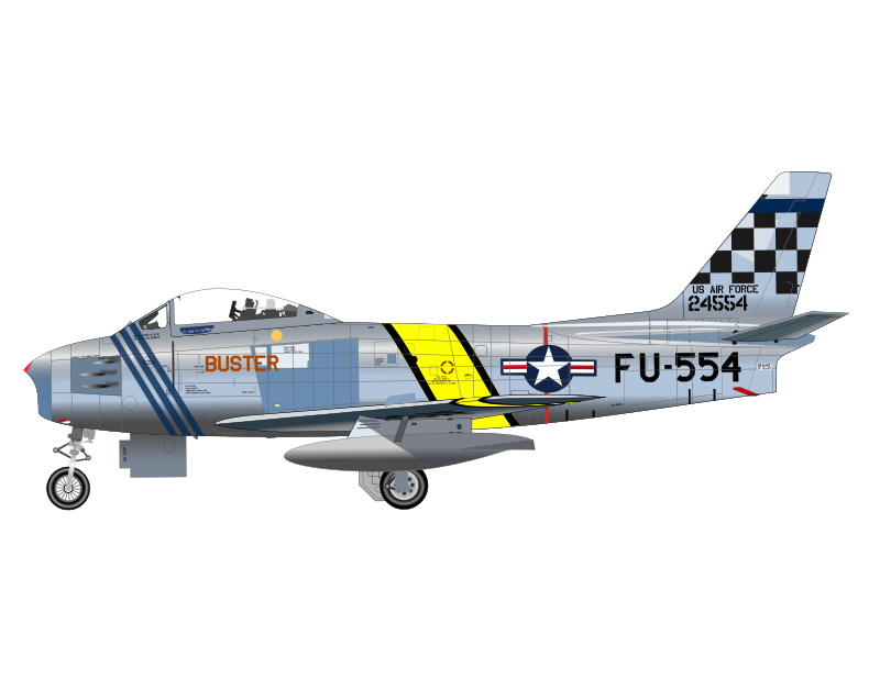 800x618 Collection Of Air Force Plane Clipart High Quality, Free