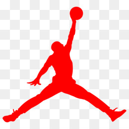 260x260 Jumpman Png And Psd Free Download