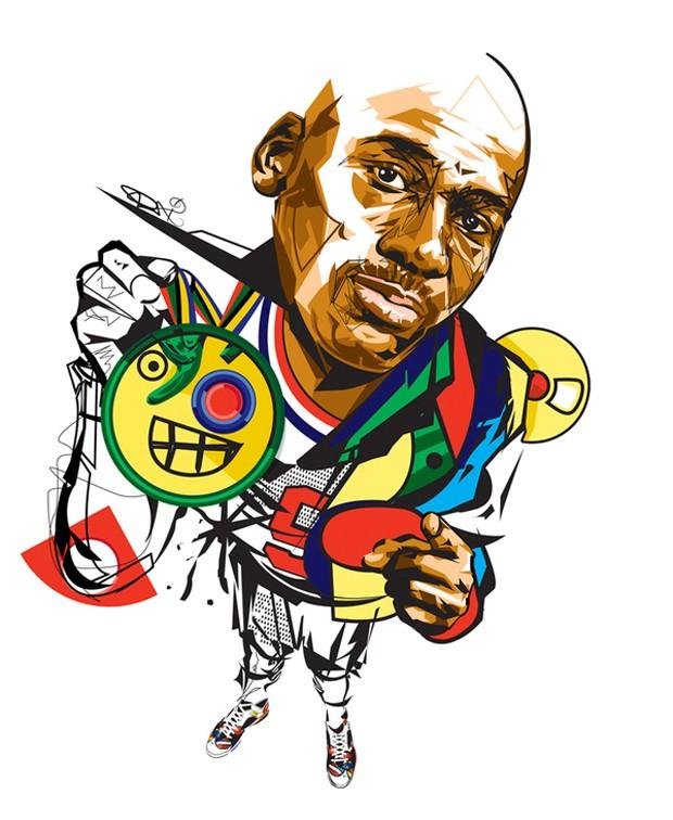 620x756 Michael Jordan Clip Art