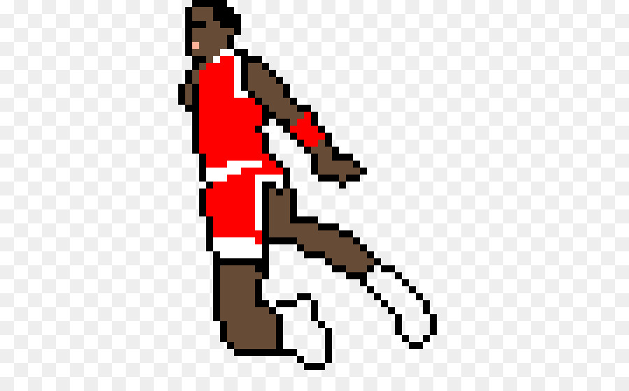 900x560 Pixel Art Air Jordan Clip Art