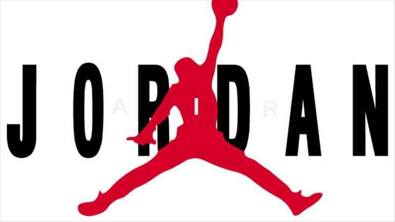 800x450 Retro Air Jordan Shoes Stolen From Rochester Apartment