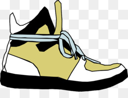 260x200 Sneakers Shoe Air Jordan Clip Art