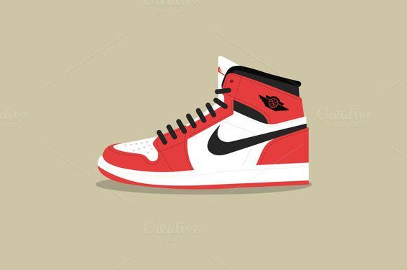 580x386 Sneakons