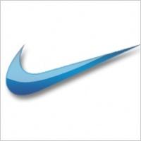 200x200 Top 62 Nike Clip Art