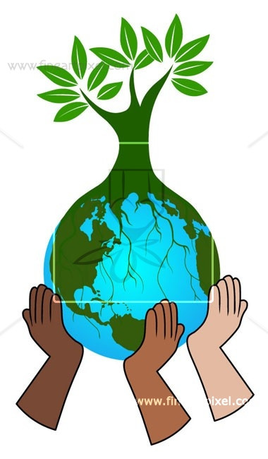 380x650 Clip Art Earth Image Result For Air Pollution Clipart Water
