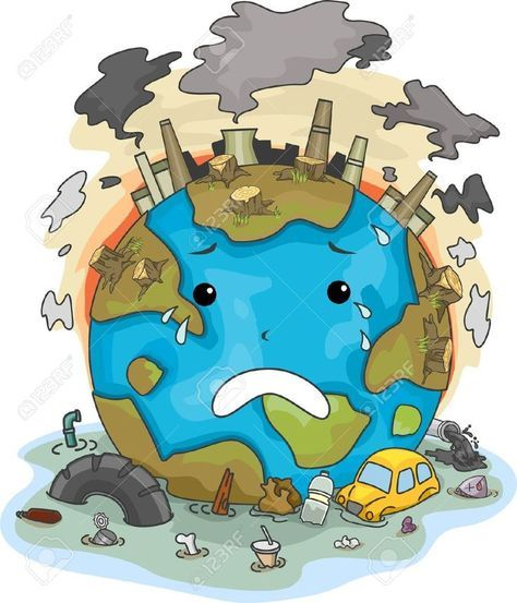 474x553 Image Result For Air Pollution Clipart Arte Air
