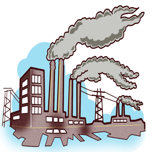 air pollution clipart at getdrawings com free for personal use air rh getdrawings com factory air pollution clipart air pollution clipart images