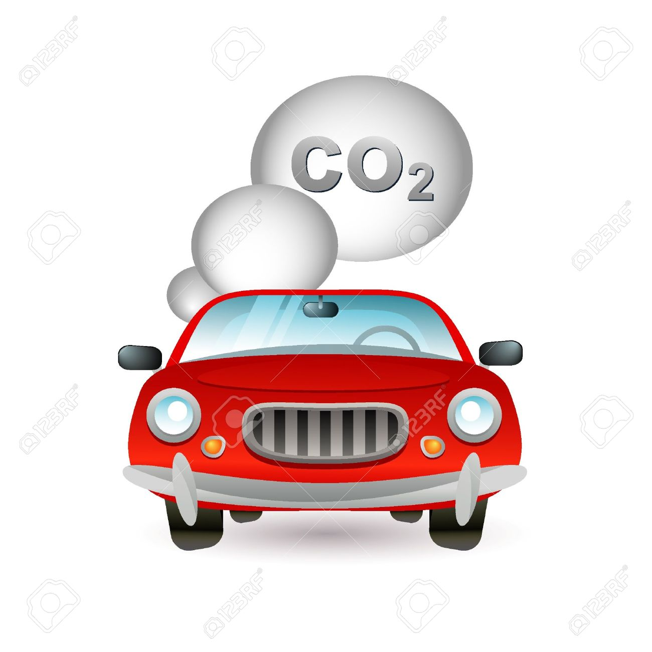 1300x1300 Smog Clipart Vehicle Pollution Free Collection Download