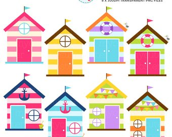 340x270 Air Transport Clipart Set Clip Art Set Of Air Transport
