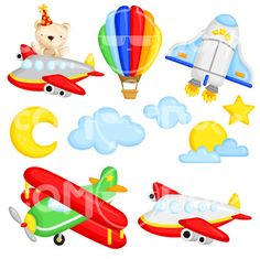236x235 42 Space Clipart , Outer Space Clipart , Astronauts Clipart