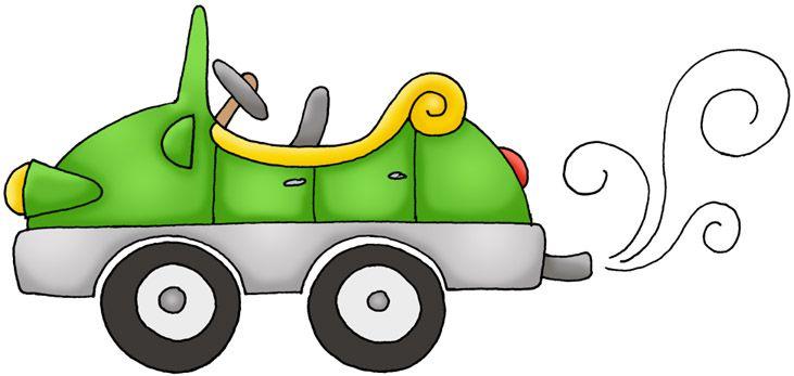 731x347 47 Best Meios De Transporte Images On Child Room