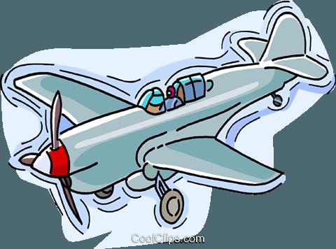 480x356 Single Engine Plane Clipart Amp Single Engine Plane Clip Art Images