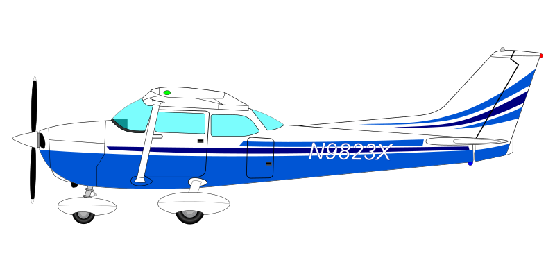 800x388 Airplane Clipart Free Free To Use Public Domain Airplane Clip Art