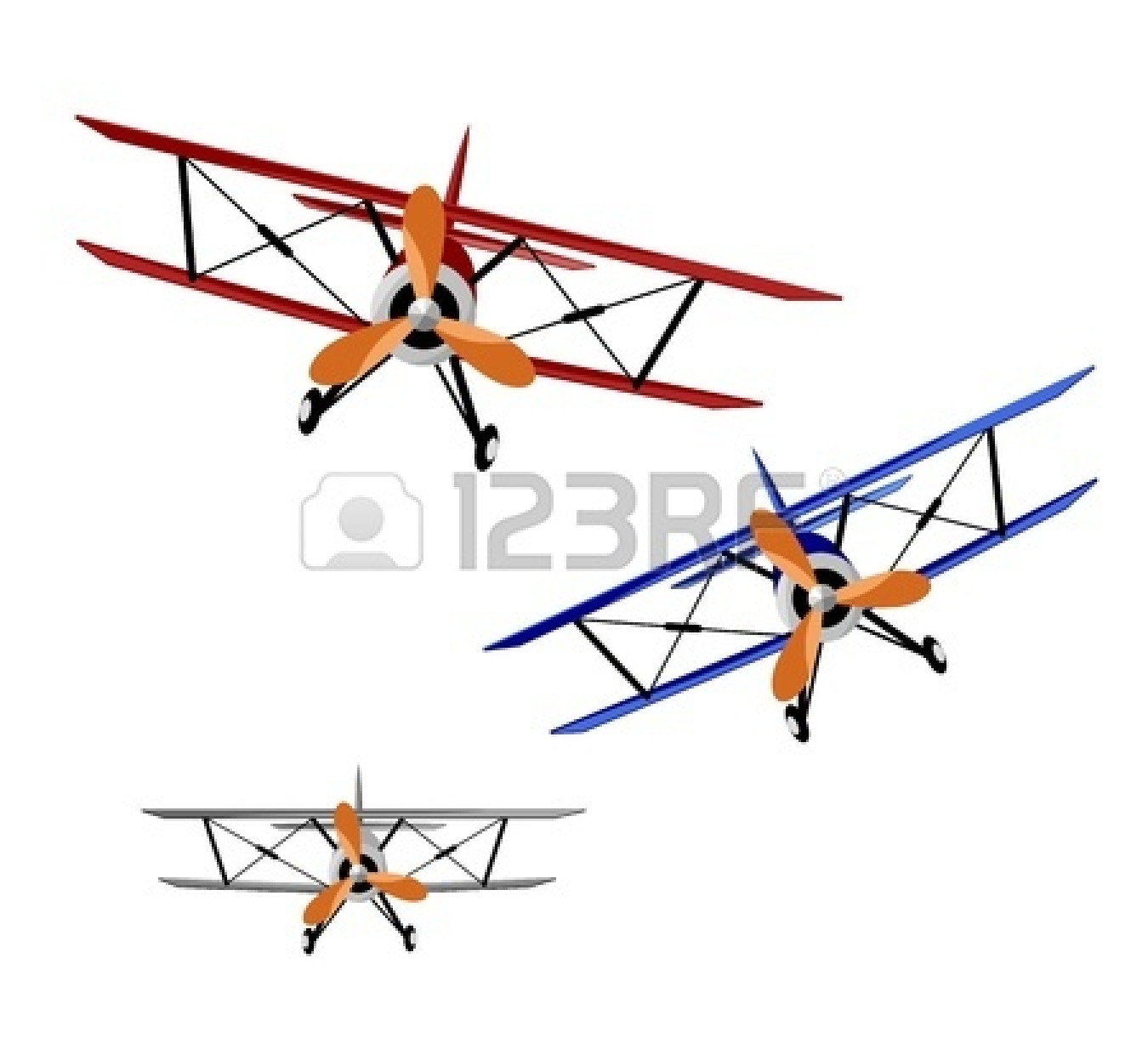 1350x1227 Free Airplane Clipart Downloads Images On Page 0 Yanhe Clip Art