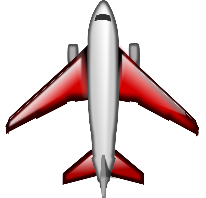 800x770 Clip Art Airplane Sounds Free Clipart Images 3