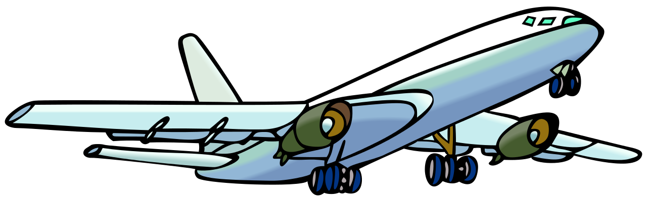 airplane clipart at getdrawings com free for personal use airplane rh getdrawings com jet clipart images jet clipart images