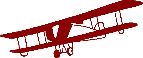 600x245 Vintage Airplane Clipart Vintage Airplane Clipart Clipart Panda