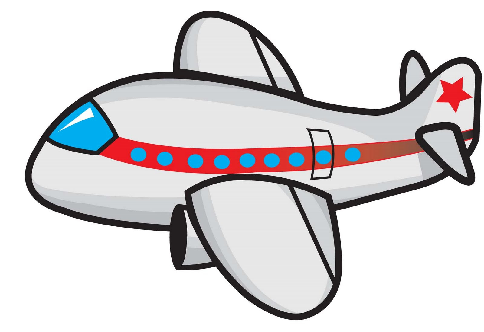1600x1100 Airplane Cartoon Drawings Free Download Clip Art Free Clip Art