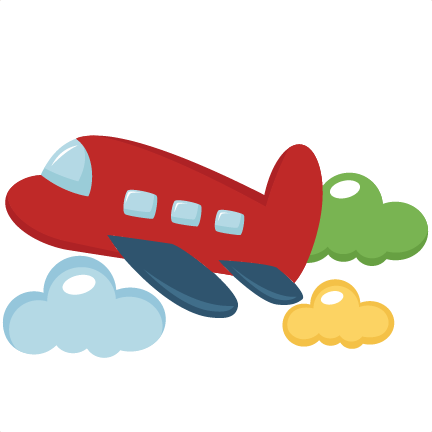 432x432 Collection Of Airplane Clipart Kids High Quality, Free