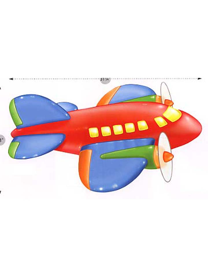 720x960 Ravishing Pictures Of Airplanes For Kids Wow Kids Airplane Mural
