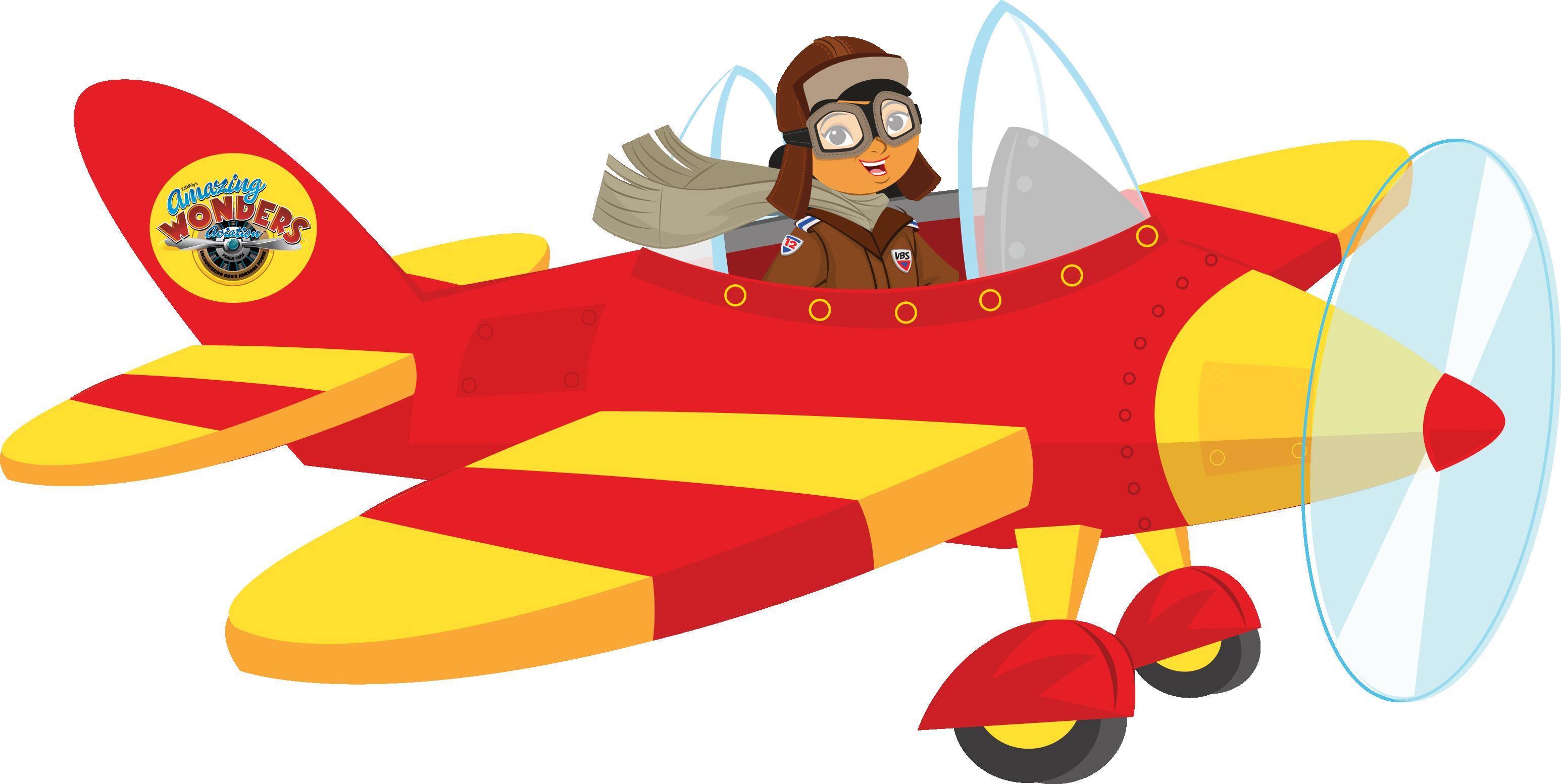 3091x1553 Aviation Clipart Plane
