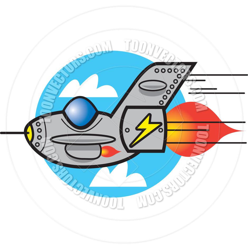 940x940 Cartoon Airplane Clipart Clipart Panda