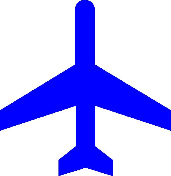 582x598 Airport Clip Art