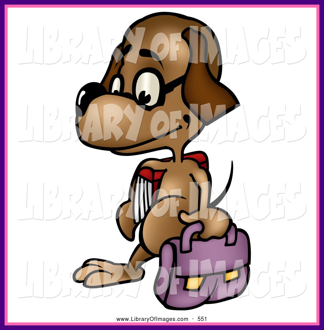 1074x1094 Fascinating Clip Art Of A Cute Dog Student Wearing Glasses