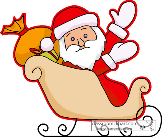 550x467 Sleigh Clip Art Free Collection Download And Share Sleigh Clip Art