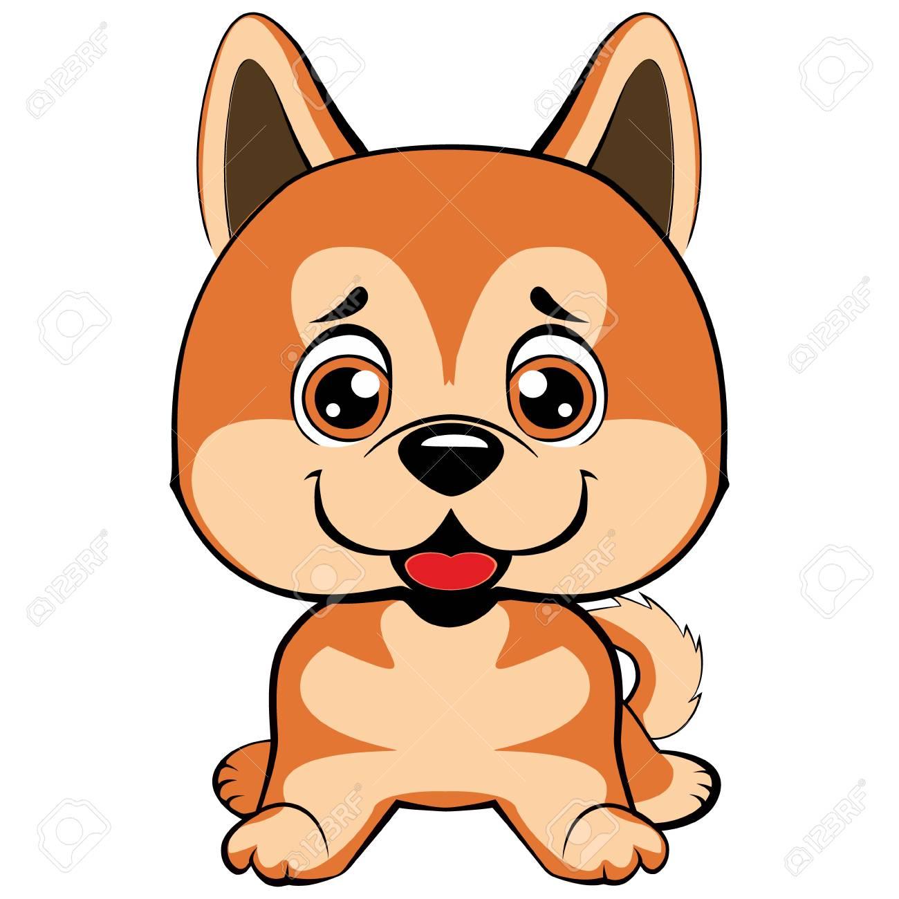 1300x1300 Akita Clipart Akita Dog