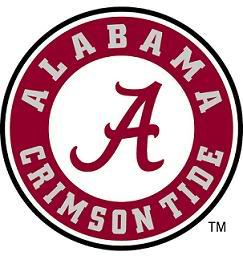 243x272 Alabama Roll Tide Clipart Images Collection