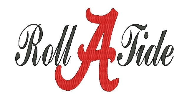 652x343 Collection Of Alabama Football Clipart High Quality, Free