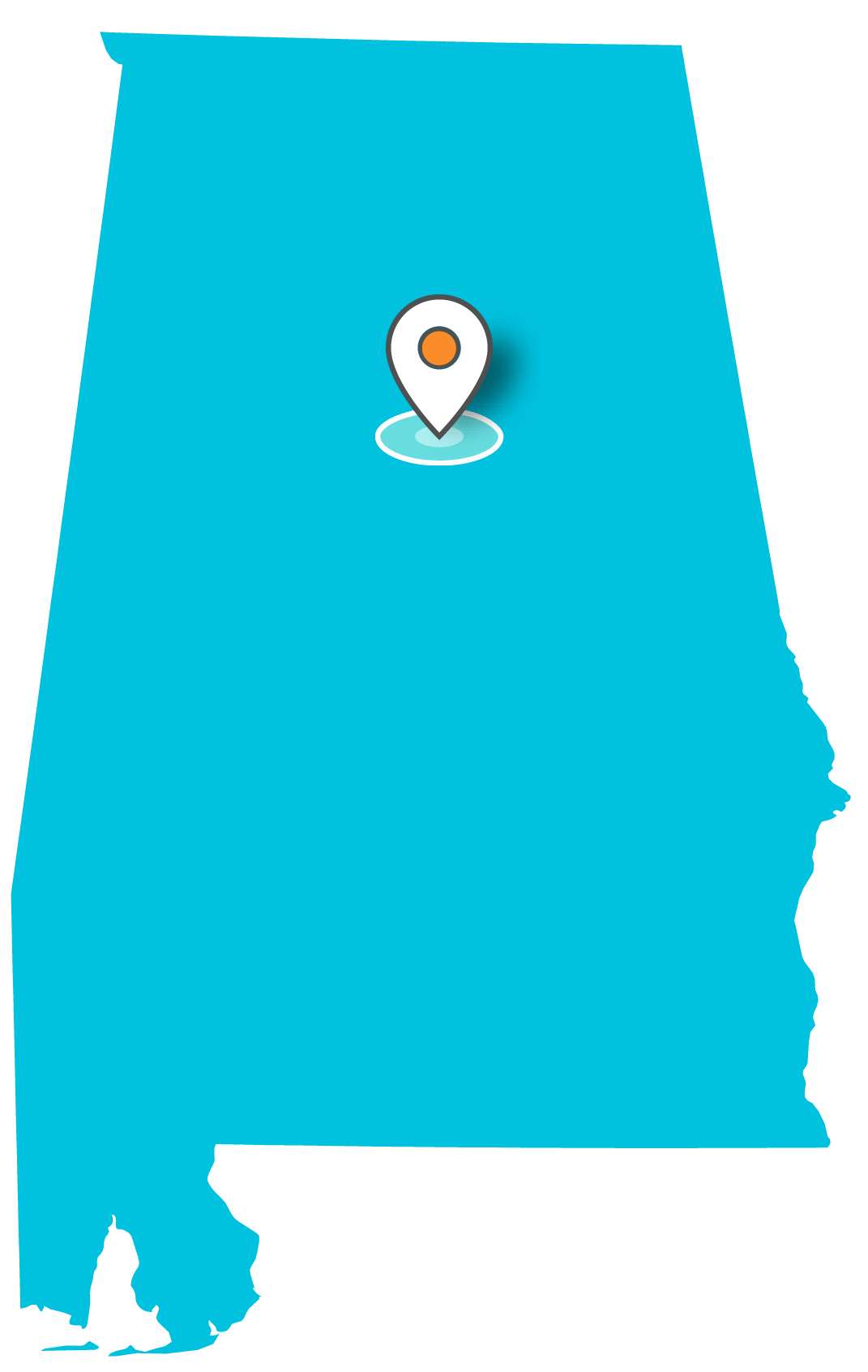 1071x1692 Alabama Locations Teklinks